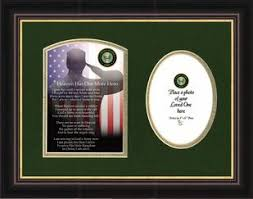 Remembrance Items Memorial Keepsakes And Remembrance Items And Gifts