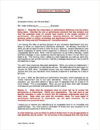 business letters types image collections examples writing letter