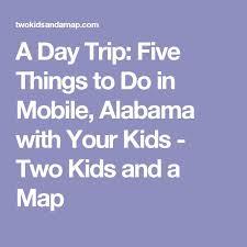 Alabama how fast does sound travel images Best 25 mobile alabama ideas uss alabama bed and jpg