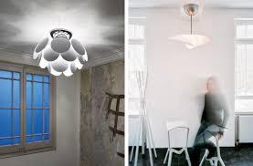 Schlafzimmer Lampe Altbau Stilvoll Flurlampen Beleuchtung Flur Und Treppenhaus Led Lampen