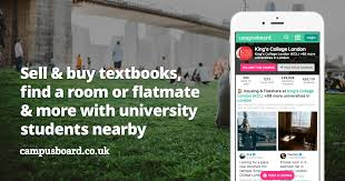 Derby University Login Campusboard Sell U0026 Buy Unwanted Textbooks Find Student
