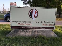 warrant gives details on newpoint pensacola cheating scandal