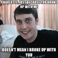 Charlotte Meme - charlotte meme funny image photo joke 12 quotesbae