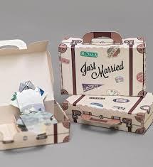hochzeitsgeschenke einpacken hochzeitsgeschenk geld kreativ verpacken 71 diy ideen diy