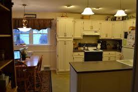 kitchen design software reviews home decor home design software reviews modern kitchen design