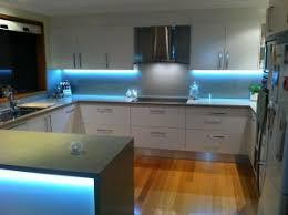 kitchen renovations sydney kitchens in focus