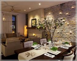 Interior Rock Wall Design Code D Home Design Gallery - Rock wall design