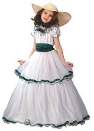 Halloween Costumes Older Kids 375 Costume Party Kids Costume Images