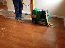 How To Install Laminate Wood Flooring On Concrete Slab Flooring Astounding Flooringtallers Near Me Image Concept How