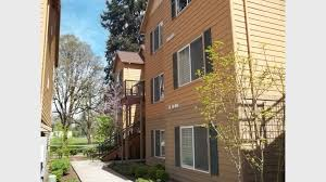 2 Or 3 Bedroom Houses For Rent Belmar Commons Apartments For Rent In Hillsboro Or Forrent Com