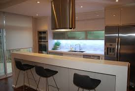 one wall kitchen cool how to smartly organize your kitchen sink