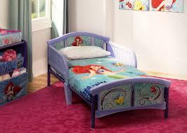little mermaid bedroom little mermaid plastic toddler bed delta children