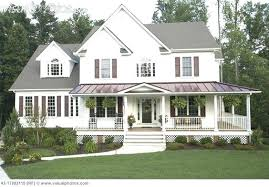 country farmhouse plans with wrap around porch country farmhouse plans wrap around porch archives