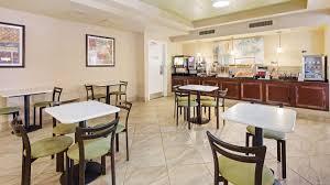 The 10 Best Delray Beach Restaurants 2017 Tripadvisor Best Western Plus Deerfield Beach Hotel U0026 Suites