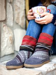 buy boots in nepal toms nepal boots in most altar d state stores now shoes