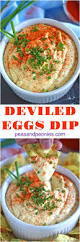 656 best easy appetizers images on pinterest appetizer recipes