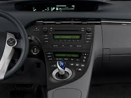 lexus ct hybrid vs toyota prius v 2010 toyota prius reviews and rating motor trend