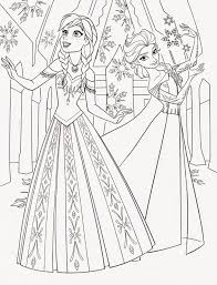coloring pages for free holidays and observances