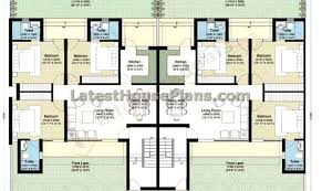 house plans with apartment attached house plans with apartment attached kot me