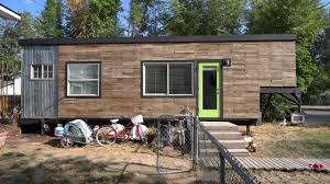 tiny house plans for family download tiny house for family of 5 astana apartments com