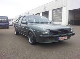 volkswagen passat coupe vw passat 32b carat 5zylinder turbo 170ps mit h zulassung