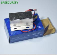 storage cabinet with electronic lock lpsecurity 12v cabinet case electric solenoid magnetic lock cabinet