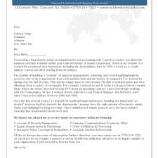 cover letter examples of a great cover letter example of a good