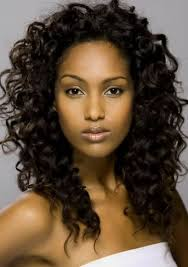 top haircuts long curly hairstyles for black women best