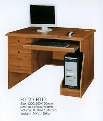 unique mobilier de bureau 18 meilleur de des photos meuble informatique design décoration
