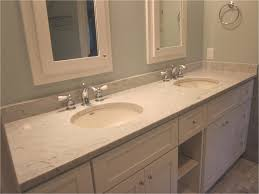 bathroom vanities magnificent build your own bathroom vanity