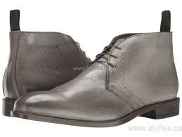 s chukka boots canada massimo matteo 2017 canada shoes s shoes sale s shoes