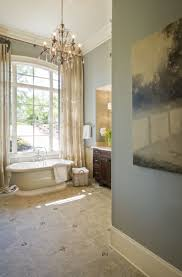 Southern Living Bathroom Ideas 9 Best 2012 Southern Living Showcase Home Master Bedroom Suite