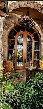 Best  Rustic Italian Decor Ideas Only On Pinterest Italian - Italian home design