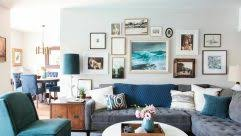 original bluecolor bedroom interior design blue color provides