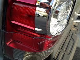 2016 toyota tacoma tail light 2015 toyota tacoma build depo tail lights bodenzord