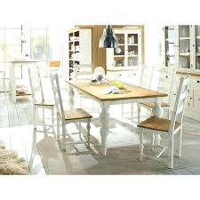 table cuisine en bois table bois cuisine globr co