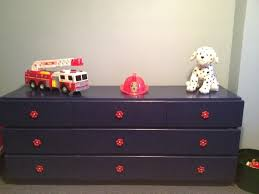 17 best fire truck bedroom theme images on pinterest kids rooms