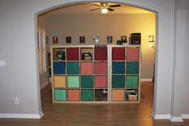 Room Dividers Cheap Target - divider awesome ikea room divider ideas astonishing ikea room