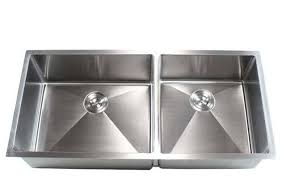 Designer Kitchen Sinks 42