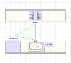 Little Kitchen Design Home Design Built In Entryway Bench And Coat Rack Window