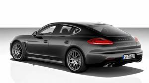 porsche sedan 2016 23 best 2015 porsche panamera images on pinterest porsche