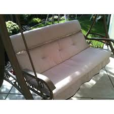 Sears Patio Furniture Cushions by Patio Furniture Perfect Lowes Patio Furniture Sears Patio
