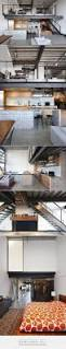 Loft Interior Design Ideas Best 20 Loft Design Ideas On Pinterest No Signup Required Loft