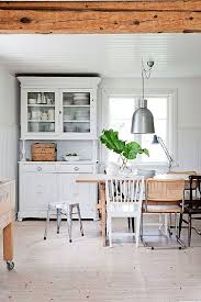 swedish country swedish country dreaming avenue lifestyle avenue lifestyle