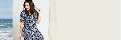 modele de robe de bureau reitmans magasinez en ligne pour des vêtements pour femmes