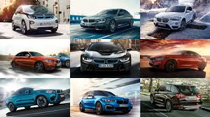 bmw cars pictures bmw australia award winning luxury cars