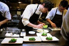 service de cuisine daniel patterson hires wine director service director and coi