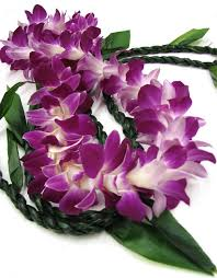 Leis Flowers - leis for sale send discount leis fresh from hawaii