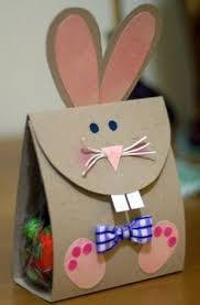easter decorations for sale image result for easter crafts to sell at craft shows eastercraft