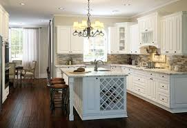 inexpensive white kitchen cabinets cheap white kitchen cabinets whitedoves me